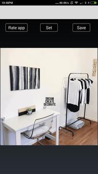 Home Design Ideas Wallpaper screenshot 6