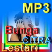 MP3  CINTA PRTAMA icon