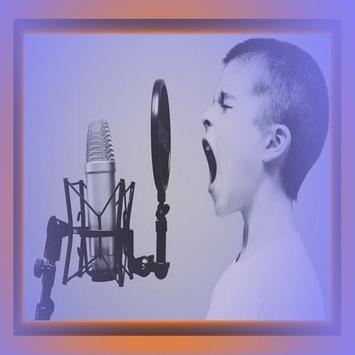 MP3  CINTA PRTAMA apk screenshot