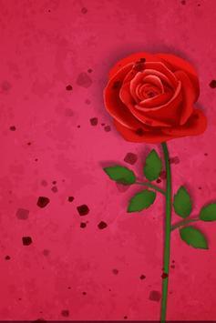 Rose Flower Wallpaper HD Best and Most Beautiful screenshot 3