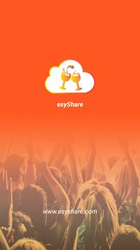 esyShare poster
