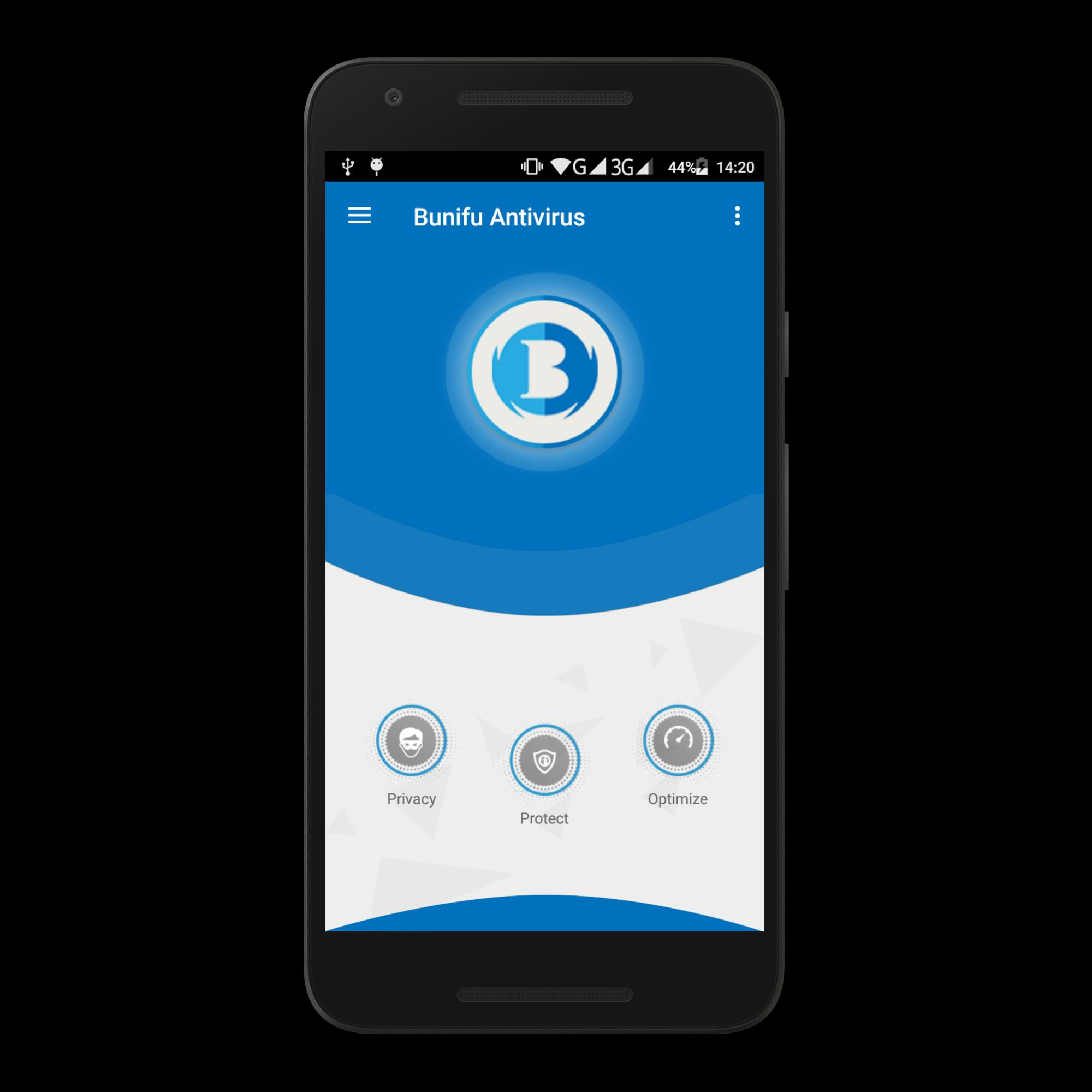 Bunifu Mobile Security 2 0 for Android - APK Download
