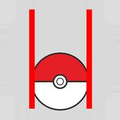Poke Aimer icon