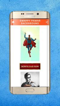 Superman New Wallpaper screenshot 4