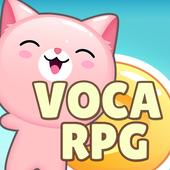 VOCA RPG icon