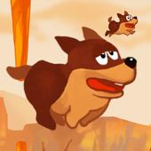 Desert Dog icon
