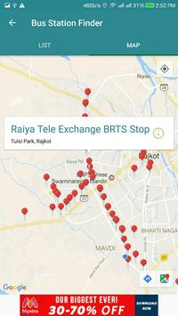 Nearby Near Me Bus Station for Android - APK Download