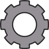 Machinist Thread Calculator icon