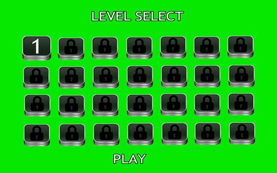 Bus Drive 2016 Simulator Game apk screenshot