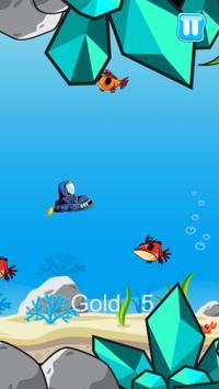 Sea Jumping screenshot 1
