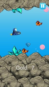 Sea Jumping screenshot 8
