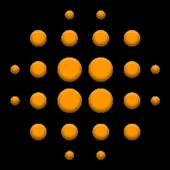 Data Logger icon