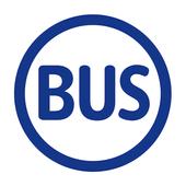 Busgazer icon