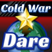 Cold War Dare icon