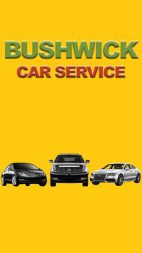 Bushwick Car Service >> Bushwick Car Service For Android Apk Download