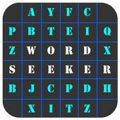 WordSeeker icon