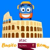 Busito Roma icon