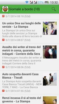 Busito Roma screenshot 6