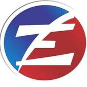 EzApp icon