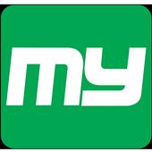 MyBusiness icon