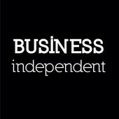 Business Independent Magazine icon