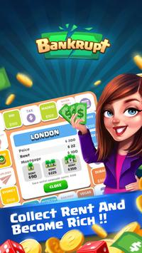 Monopoly Kings screenshot 2
