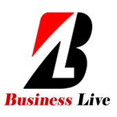 Business Live icon