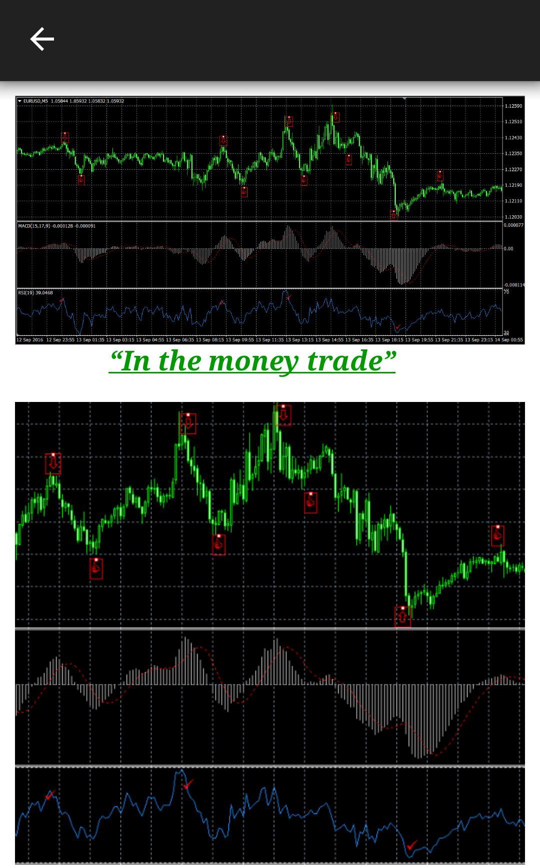 Trading binary options strategies and tactics download firefox bra betting sidorme