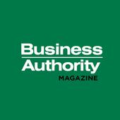 Business Authority icon