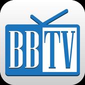 Business Brain TV icon