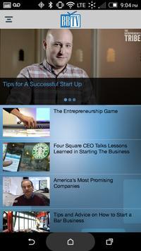 Business Brain TV screenshot 4