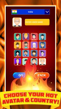 Business King Board screenshot 2