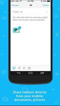 Kayoo screenshot 13