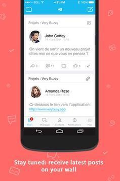 Kayoo screenshot 1