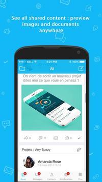 Kayoo screenshot 5