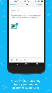 Kayoo screenshot 8