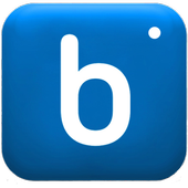 Businesset icon
