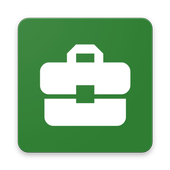 Business Finder icon