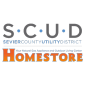 SCUD Mobile icon