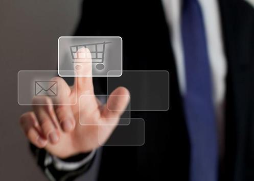 Business Service apk screenshot