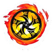 चालक शक्ति ( Chaalak Shakti ) icon