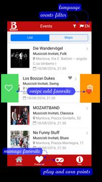 Buskers in a Box apk screenshot