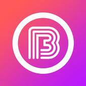 BuskingPlay icon