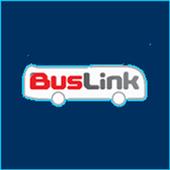 Buslink Mobile icon
