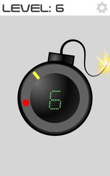 Pop Bomb Boom apk screenshot