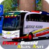 Livery SHD Akas Asri icon