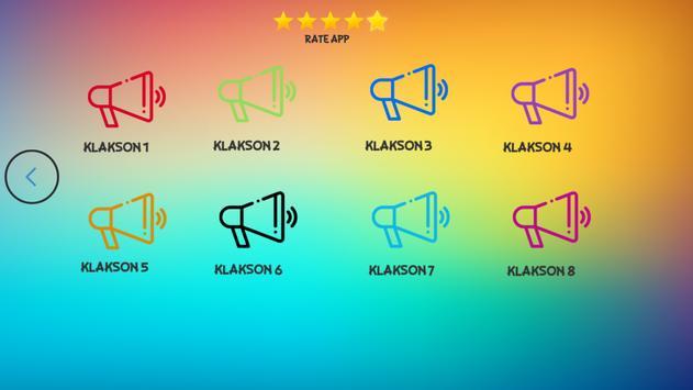 Livery SHD Sumber Kencono screenshot 5
