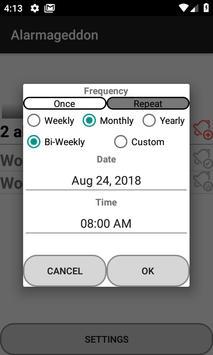Alarmageddon screenshot 6