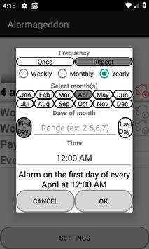 Alarmageddon screenshot 7