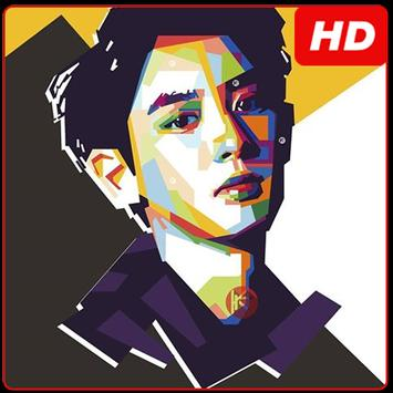 Chanyeol Exo Wallpaper Hd For Android Apk Download